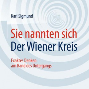 Sigmund_Kreis
